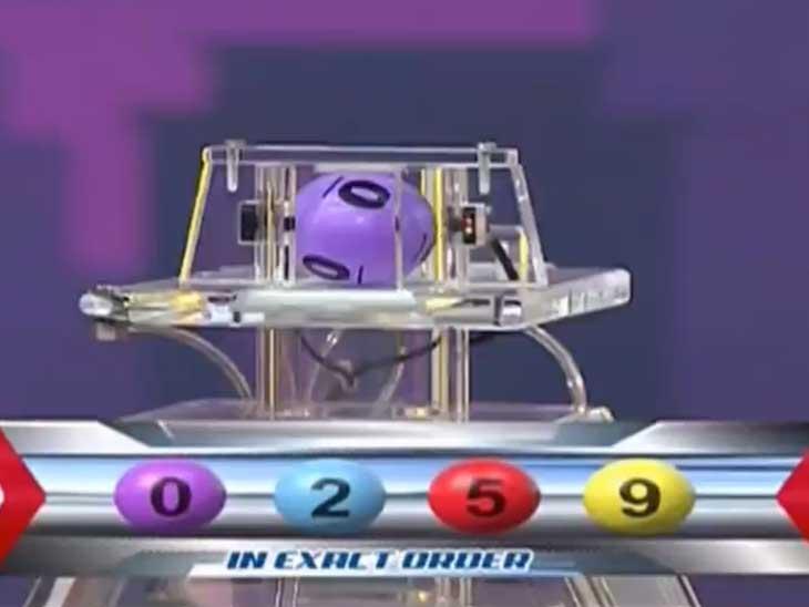 lotto result september 28 2019
