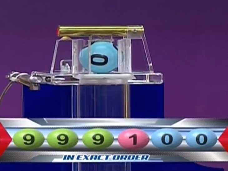 Lotto 10.6 20